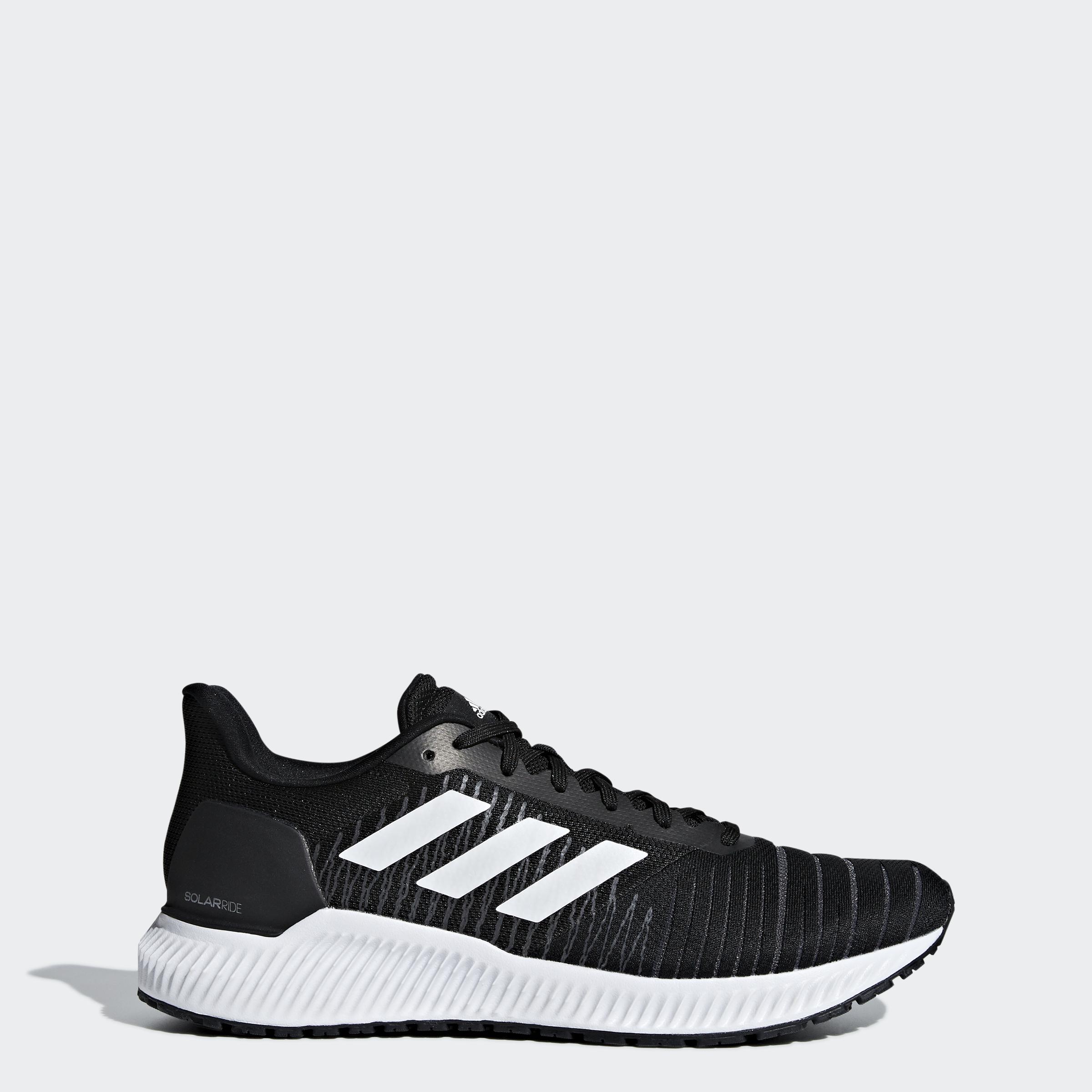 adidas-Solar-Ride-Shoes-Men-039-s thumbnail 43
