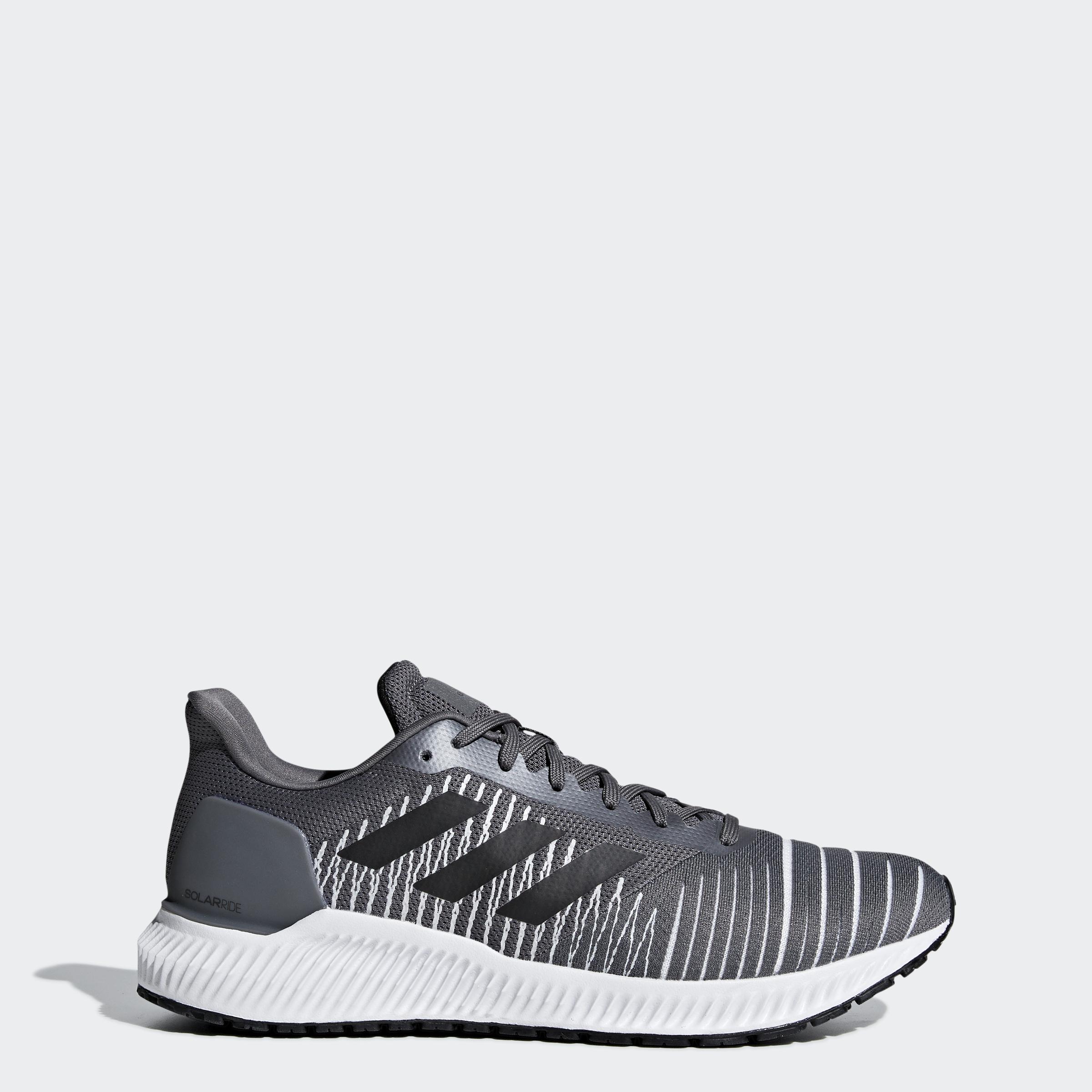 adidas-Solar-Ride-Shoes-Men-039-s thumbnail 37