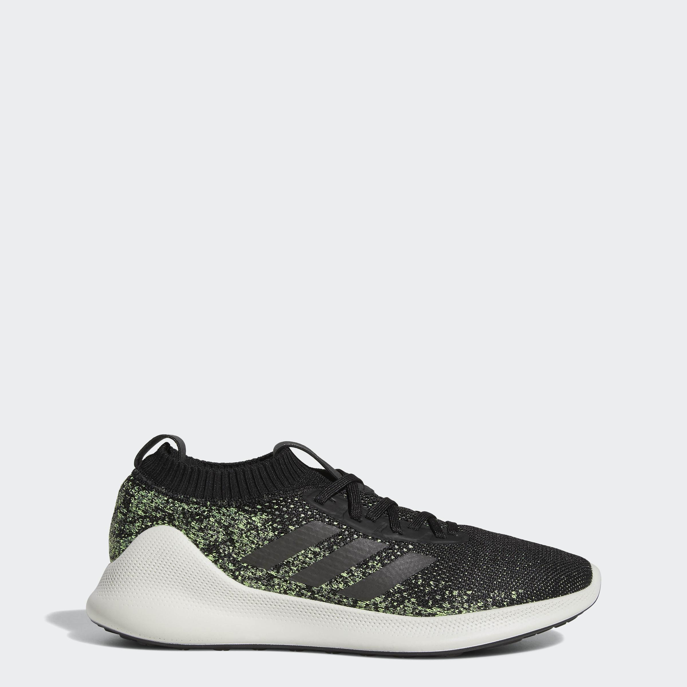 adidas-Purebounce-Shoes-Men-039-s thumbnail 10