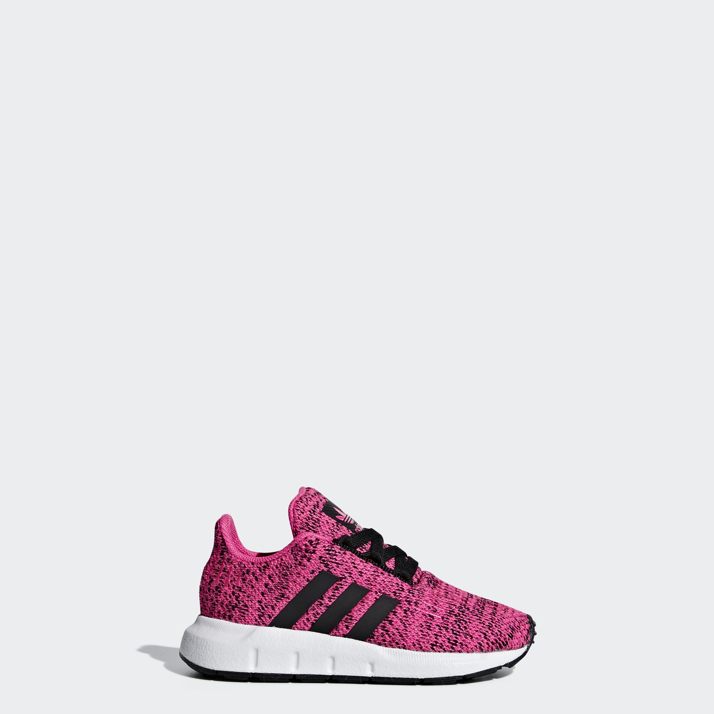 adidas-Originals-Swift-Run-Shoes-Kids-039 thumbnail 10
