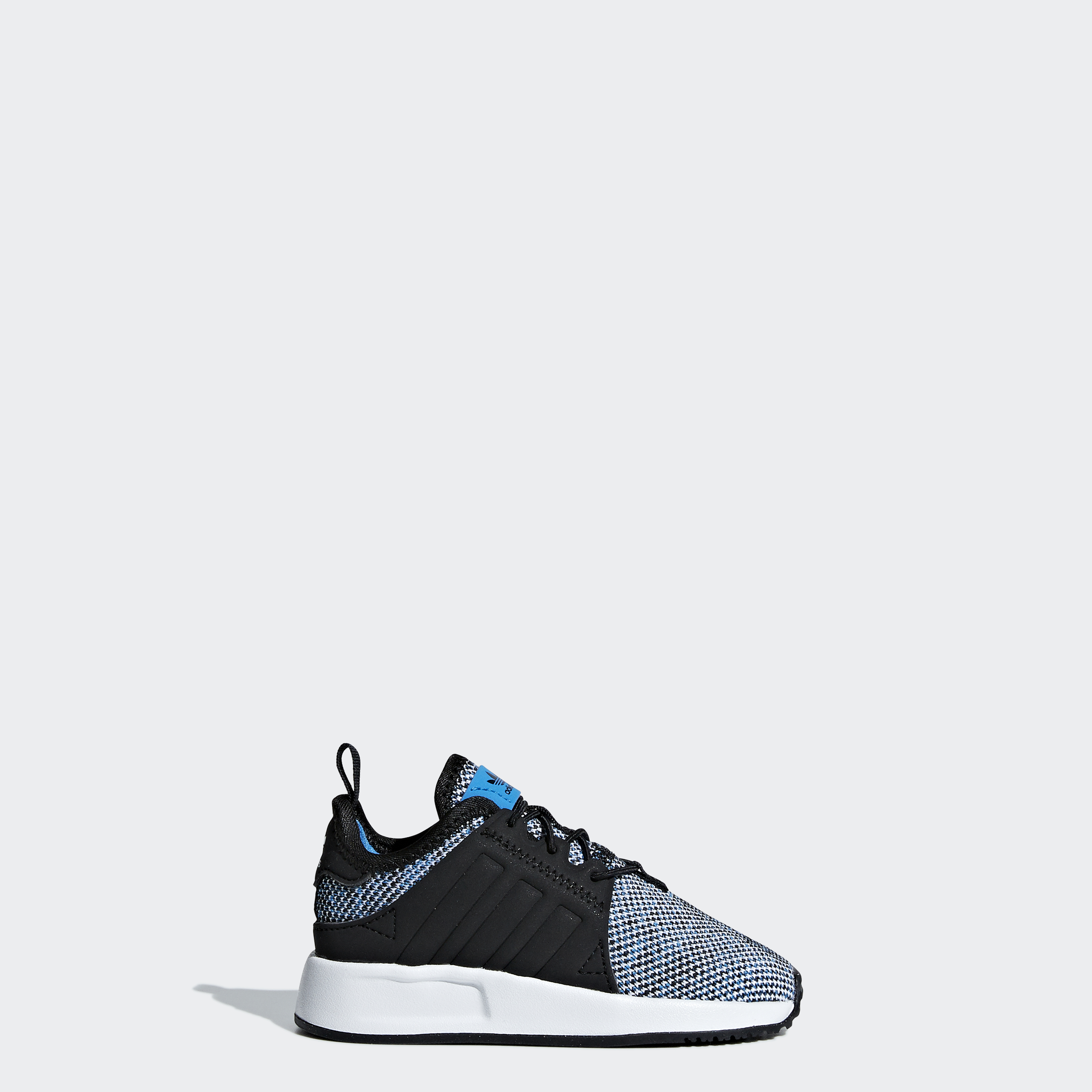 adidas-Originals-X-PLR-Shoes-Kids-039 thumbnail 10