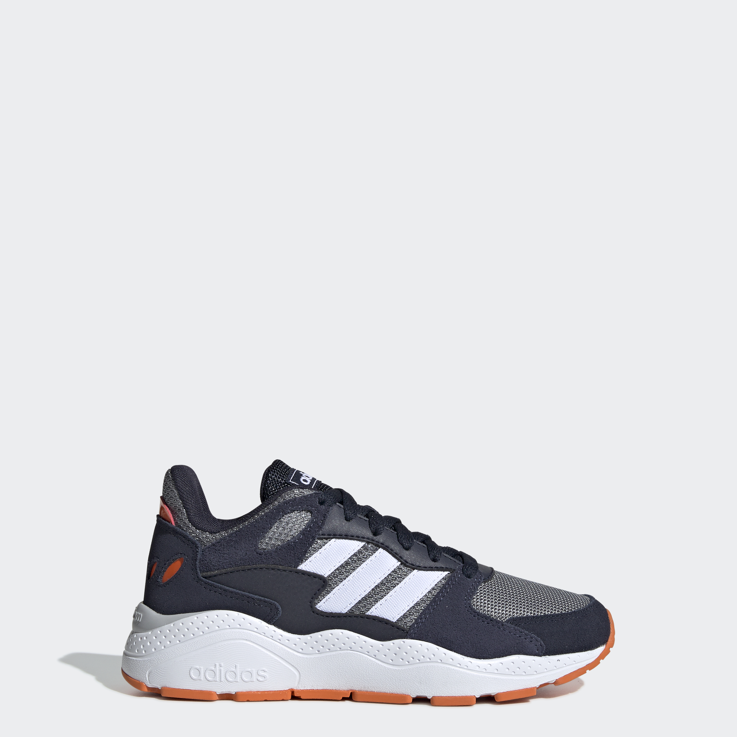 adidas-Crazychaos-Shoes-Kids-039 thumbnail 10