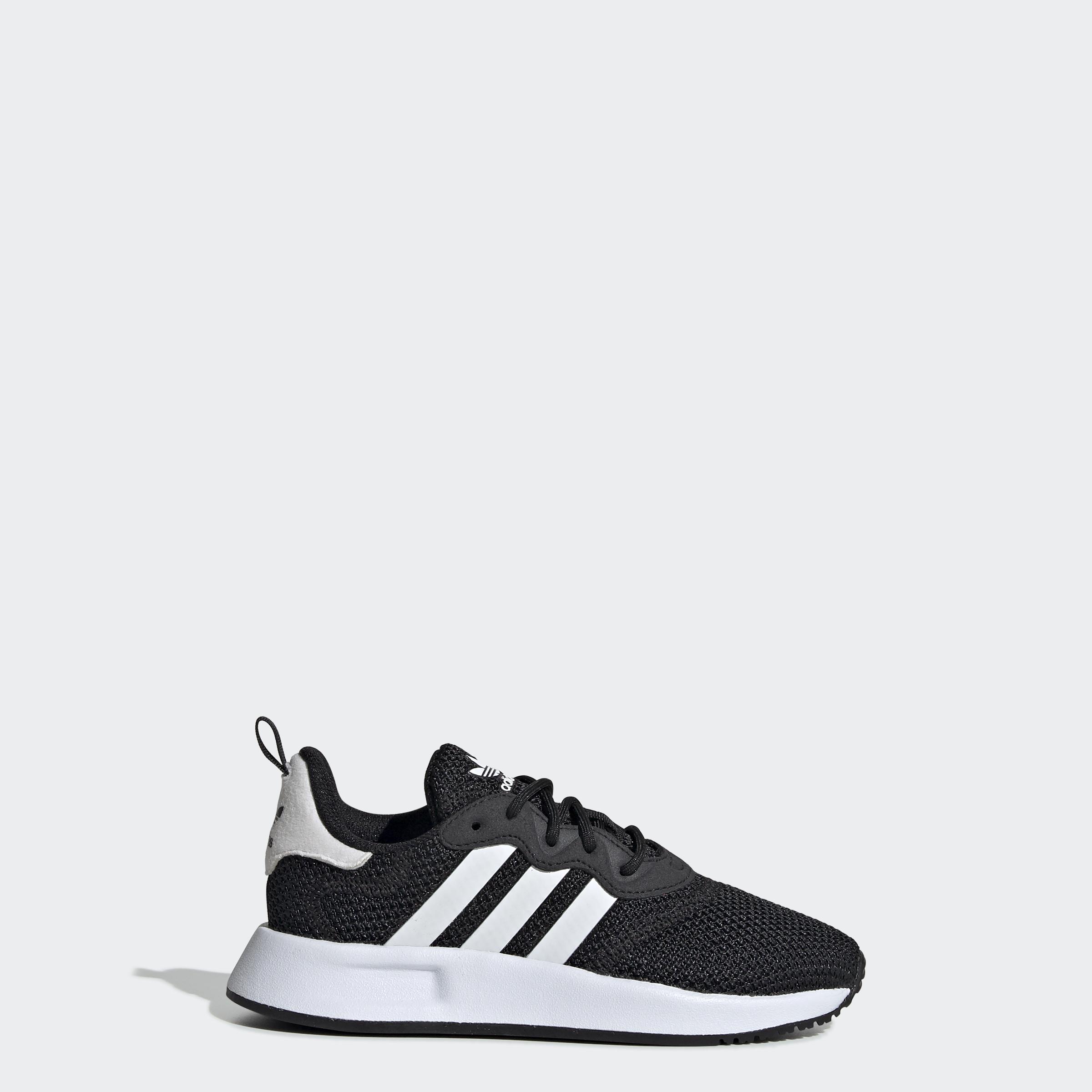 youth adidas x_plr