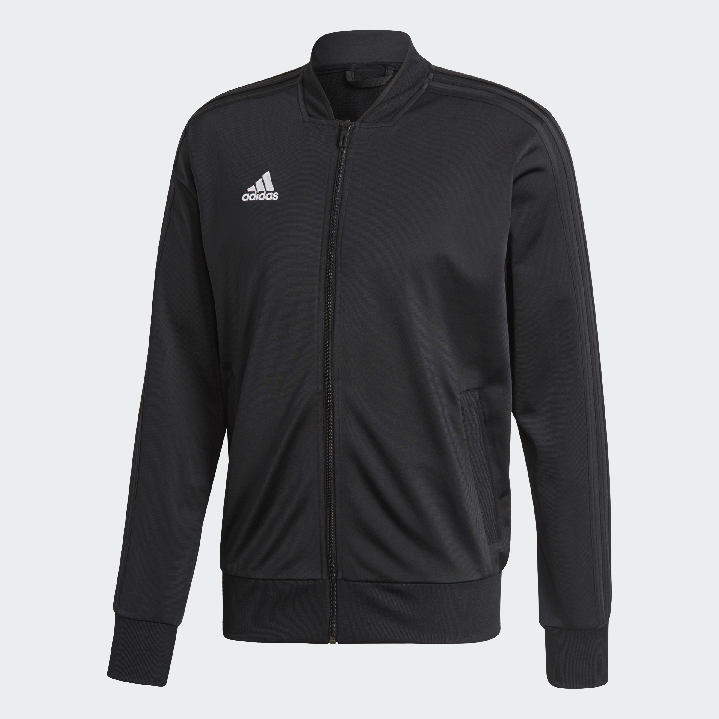 Details about adidas Condivo 18 Jacket Men's