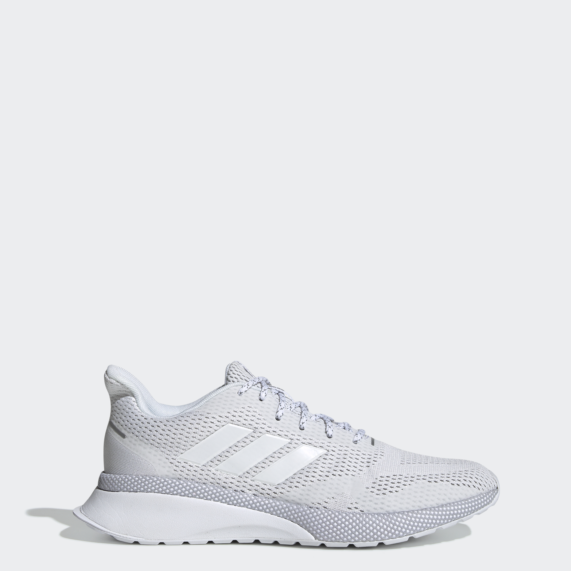adidas-NOVAFVSE-X-Shoes-Women-039-s thumbnail 19