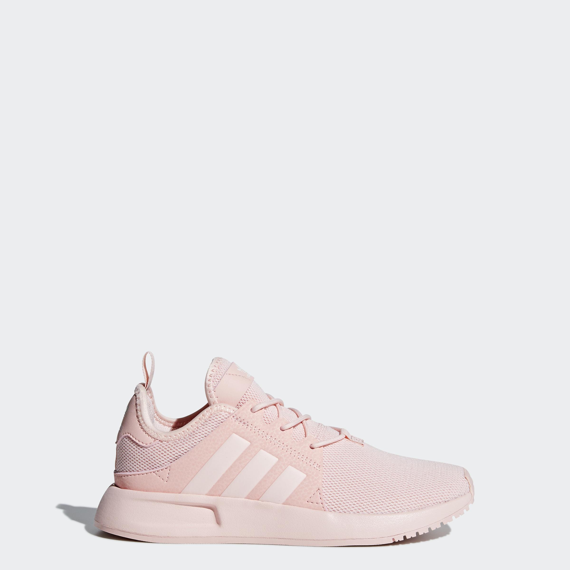 adidas Originals X_PLR Shoes Kids