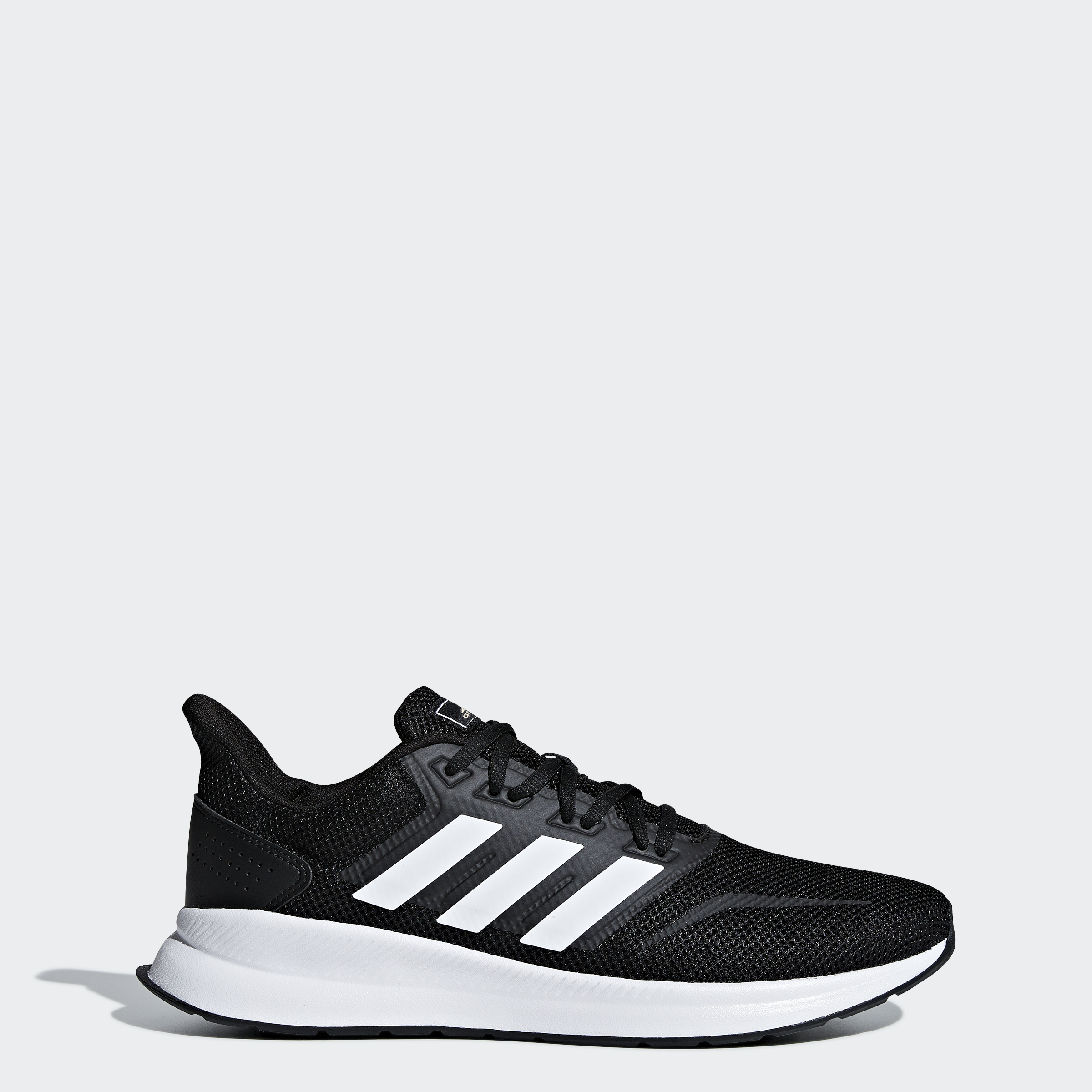 adidas-Runfalcon-Shoes-Men-039-s thumbnail 28