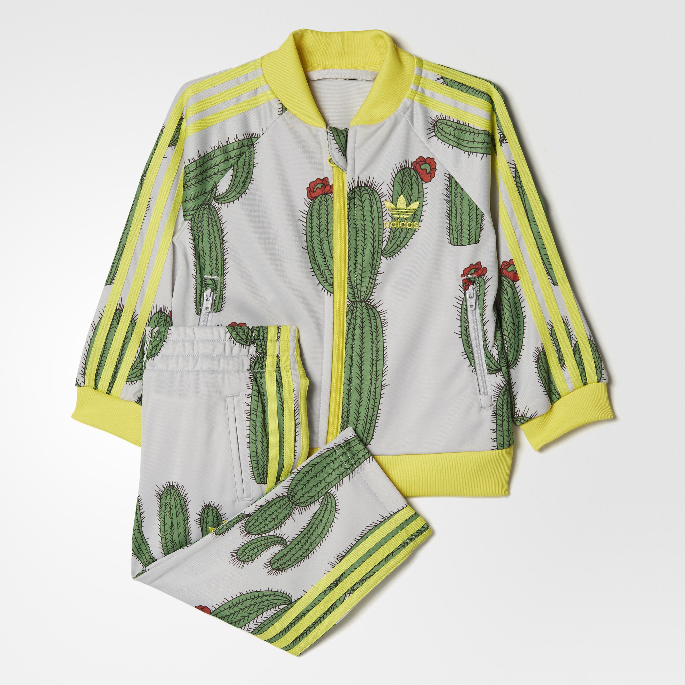 Mini Rodini SST Track Suit