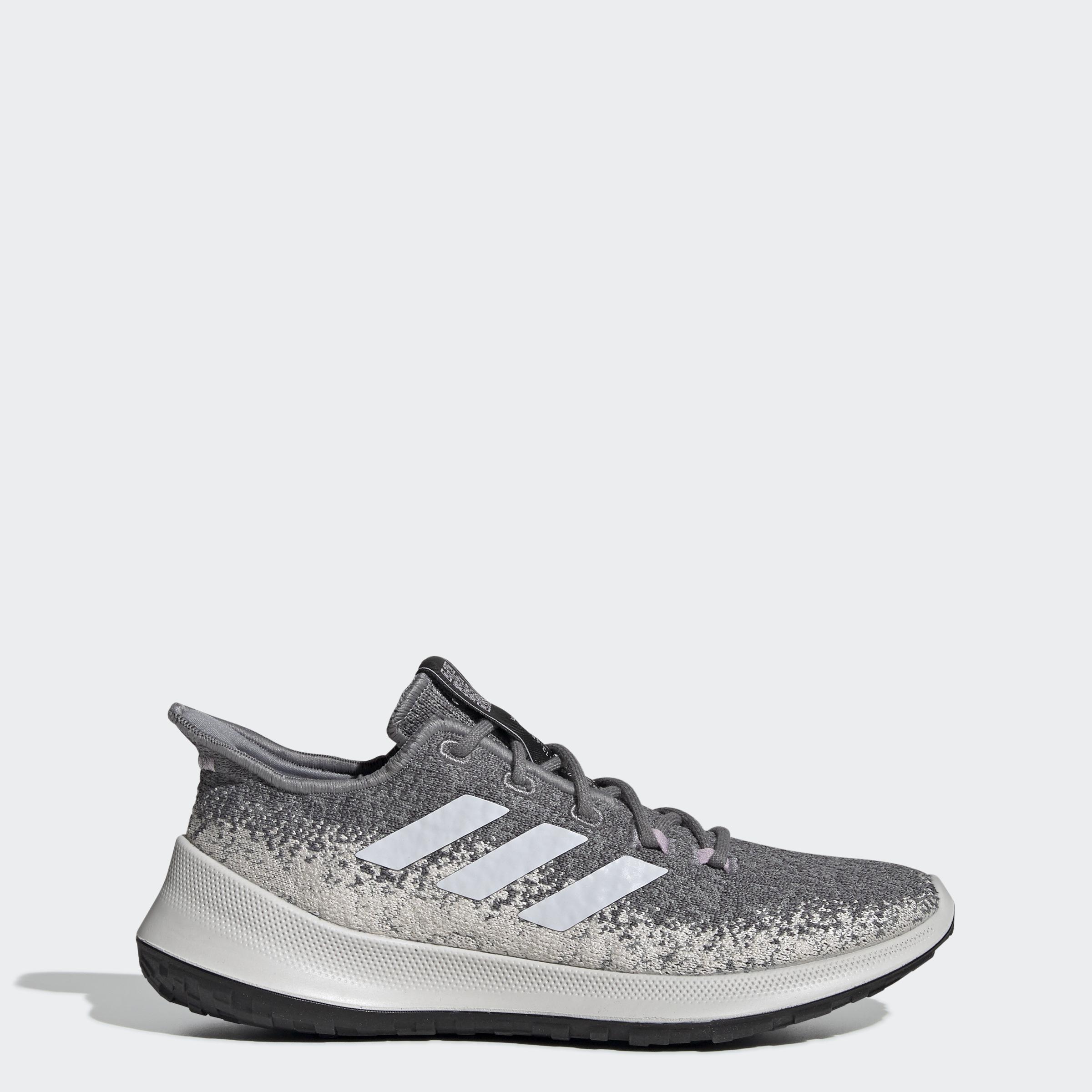 adidas-Sensebounce-Shoes-Women-039-s thumbnail 43
