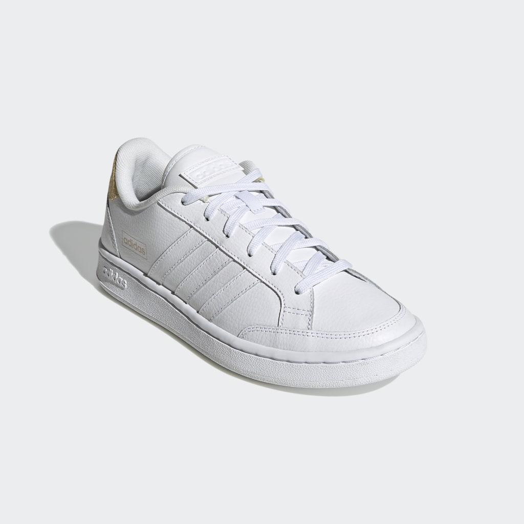 ADIDAS Grand Court SE Shoes