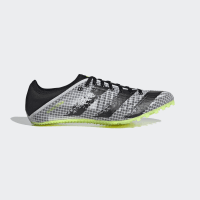Deals on Adidas - Footwear $50 and Under