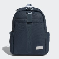 Deals on Adidas VFA 2 Backpack
