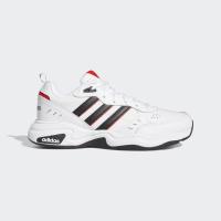 Deals on Adidas Mens Essentials Strutter Shoes