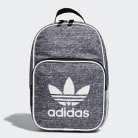 Deals on Adidas SANTIAGO LUNCH BAG