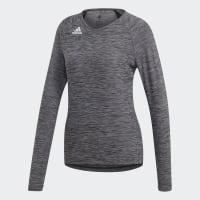 Adidas Womens Volleyball Hi Lo Jersey Deals