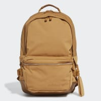 Deals on Adidas Modern Backpack