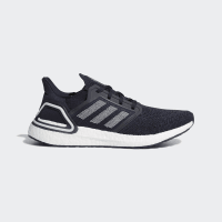 Deals on Adidas Mens Ultraboost 20 SB Running Shoes