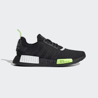 Deals on Adidas Mens and Womens Apparel and Shoes On Sale from $33.00
