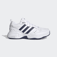 Adidas Mens Strutter Wide Shoes