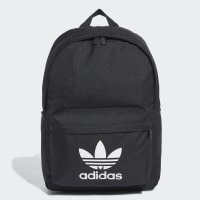 Deals on Adidas Adicolor Classic Backpack