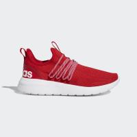 Deals on Adidas Men's Lite Racer Adapt Shoes
