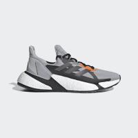 Deals on Adidas Men's X9000L4 Running Shoes