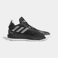 Deals on Adidas Dame 6 Shoes