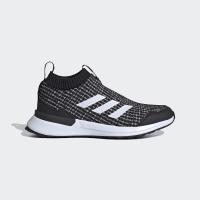 Deals on Adidas Kids Rapidarun LL Shoes