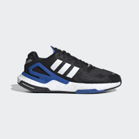Deals on Adidas Men's Day Jogger Shoes
