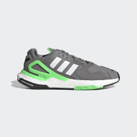 Deals on Adidas Mens Day Jogger Shoes