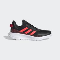Deals on Adidas Kids Tensor Run Shoes