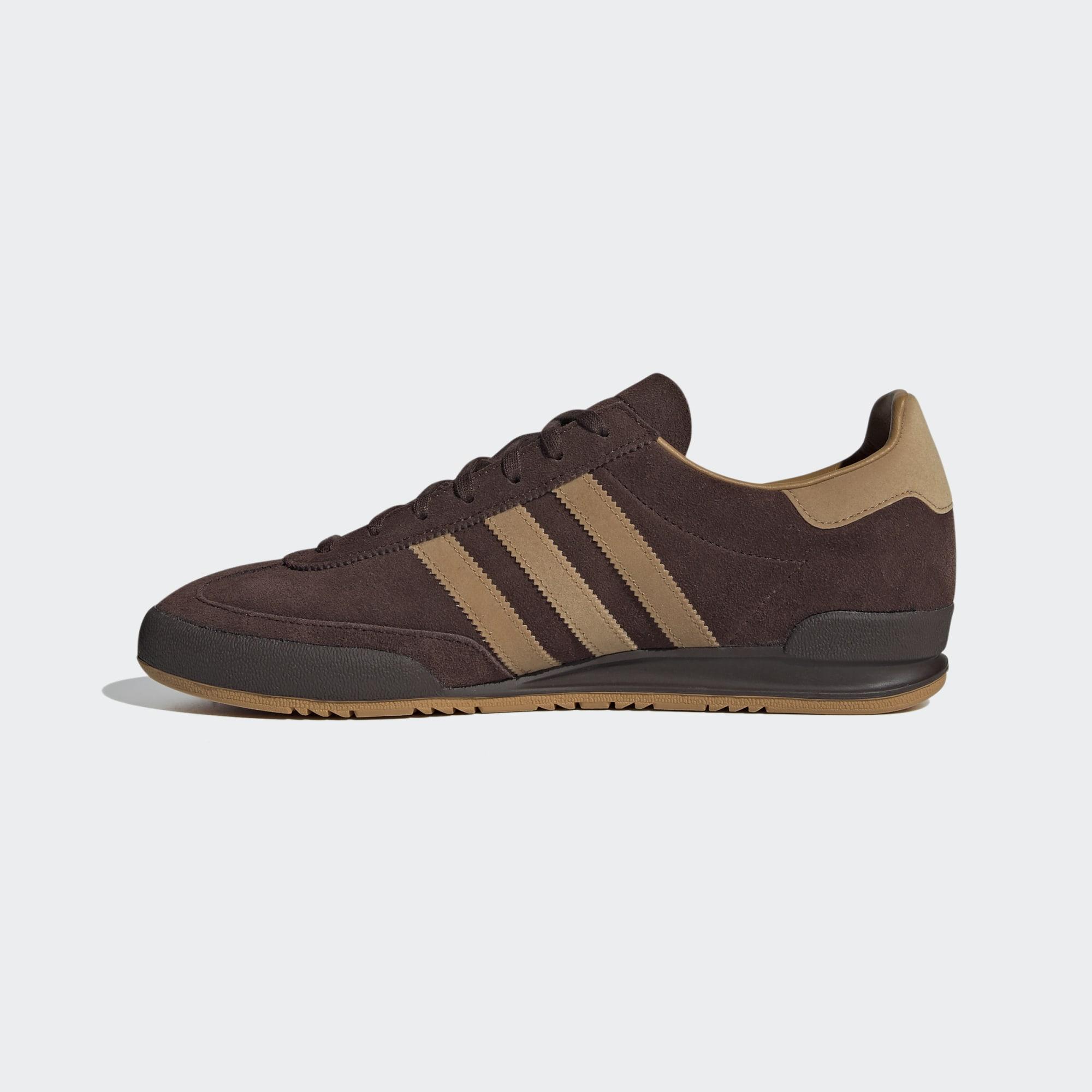 Cord_Shoes_Brun_H67630_06_standard.jpg