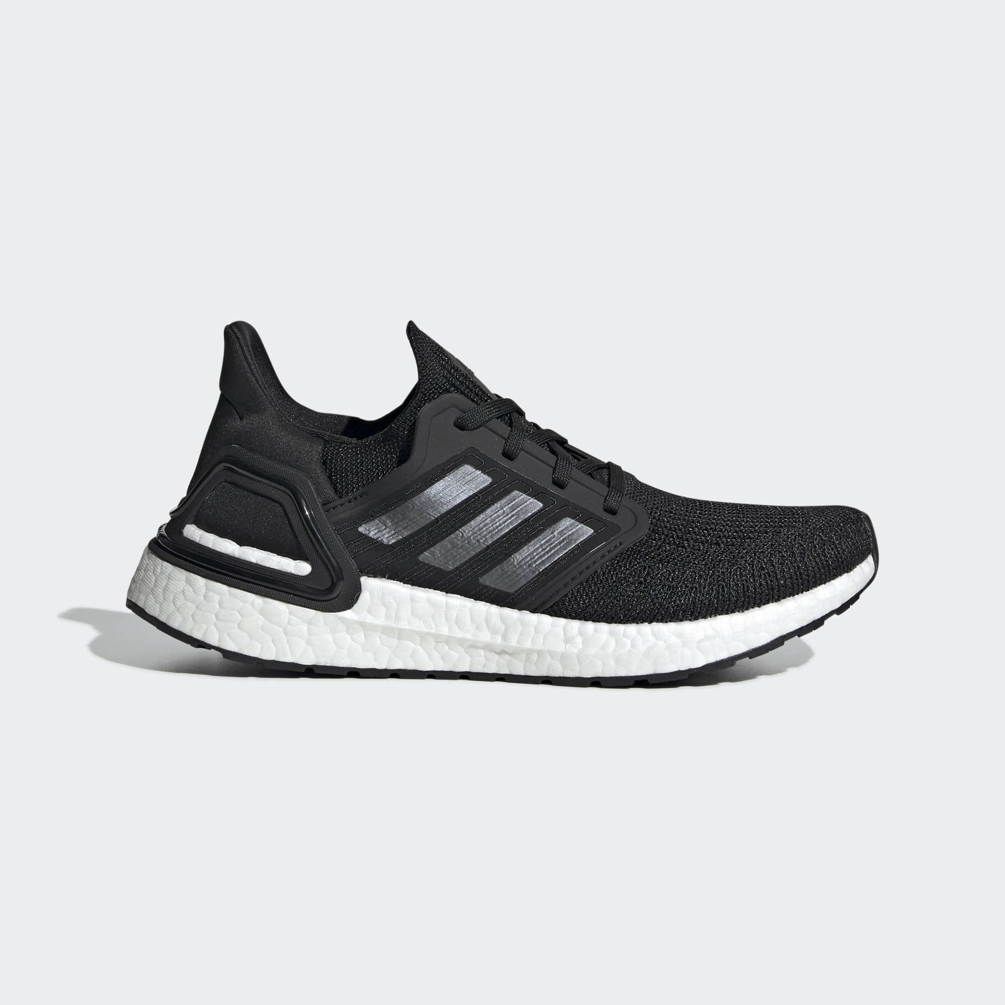 ultraboost adidas shoes; holiday gift guide for her