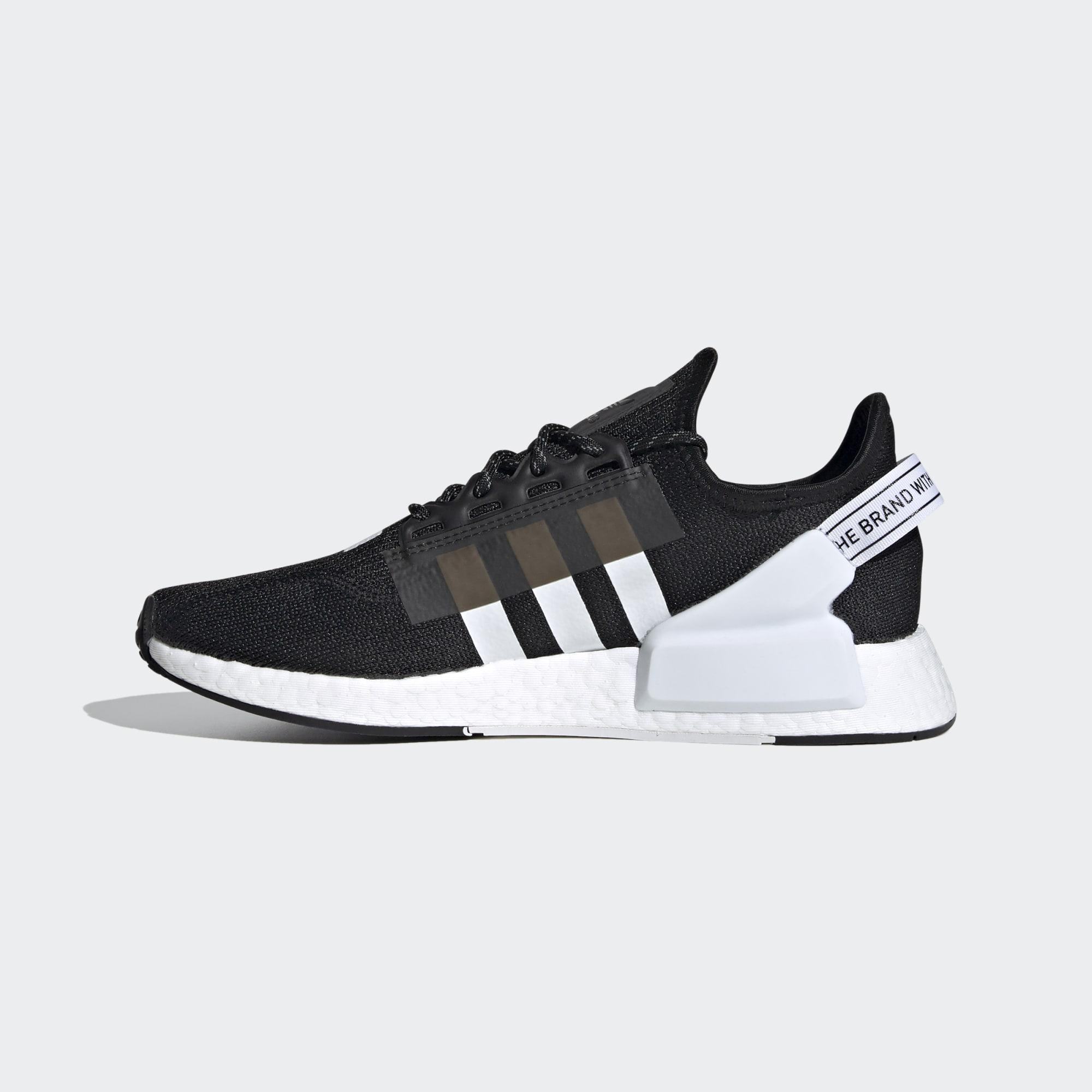 NMD_R1_V2_Shoes_Black_FV9021_06_standard.jpg