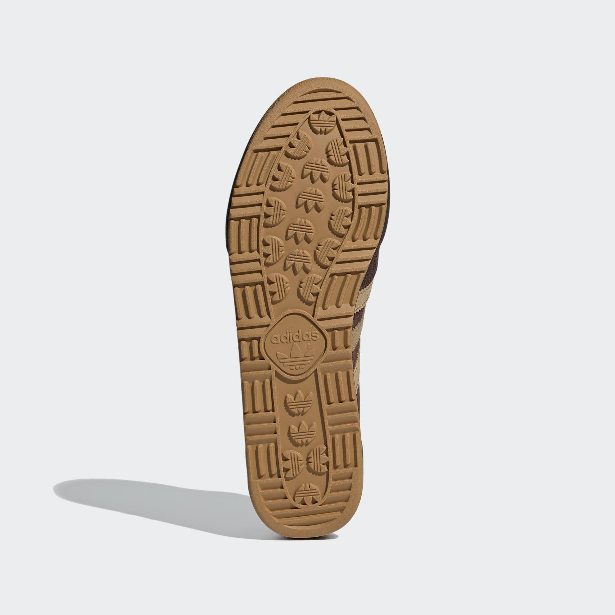 Cord_Shoes_Brun_H67630_03_standard.jpg