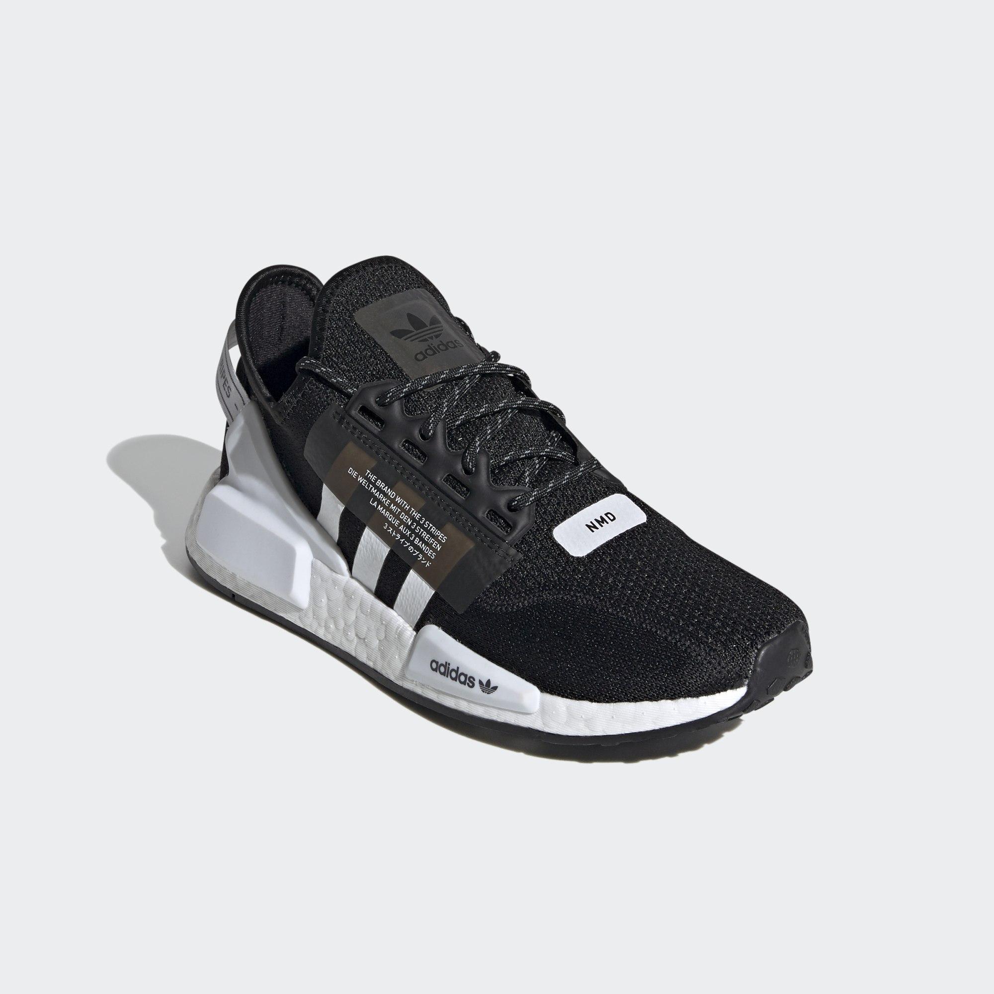 NMD_R1_V2_Shoes_Black_FV9021_04_standard.jpg