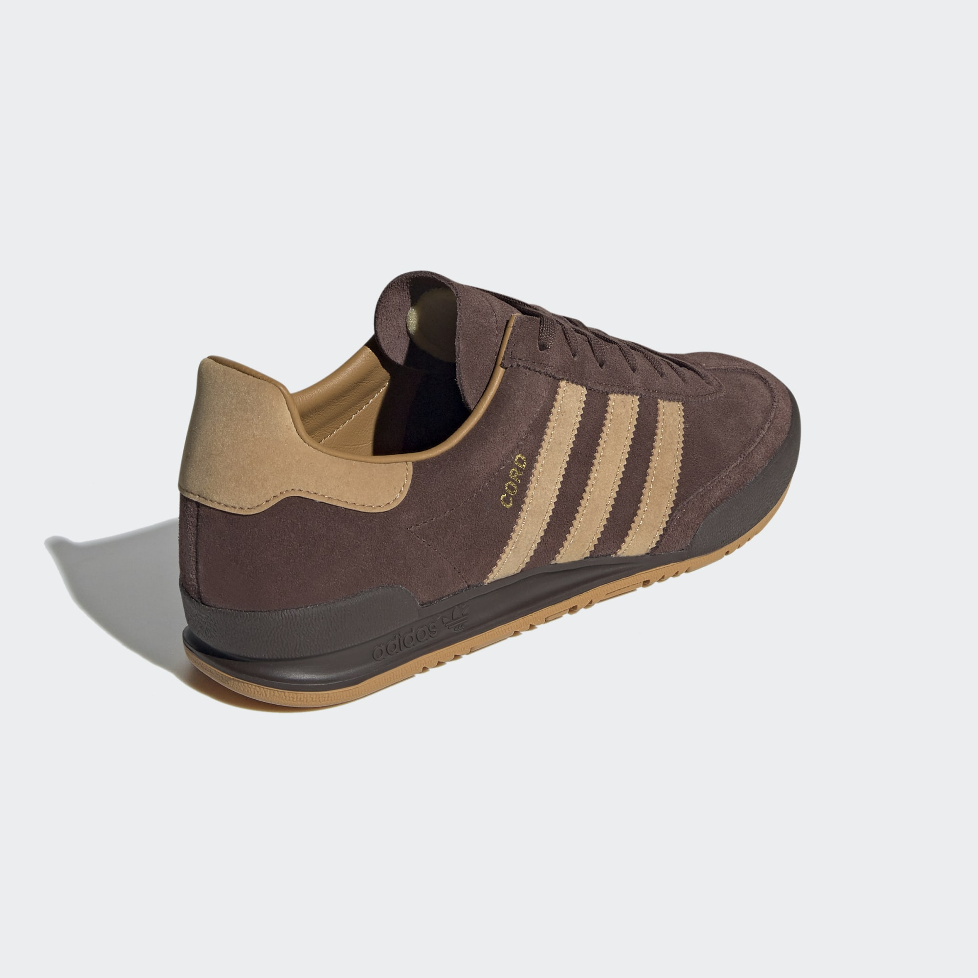 Cord_Shoes_Brun_H67630_05_standard.jpg