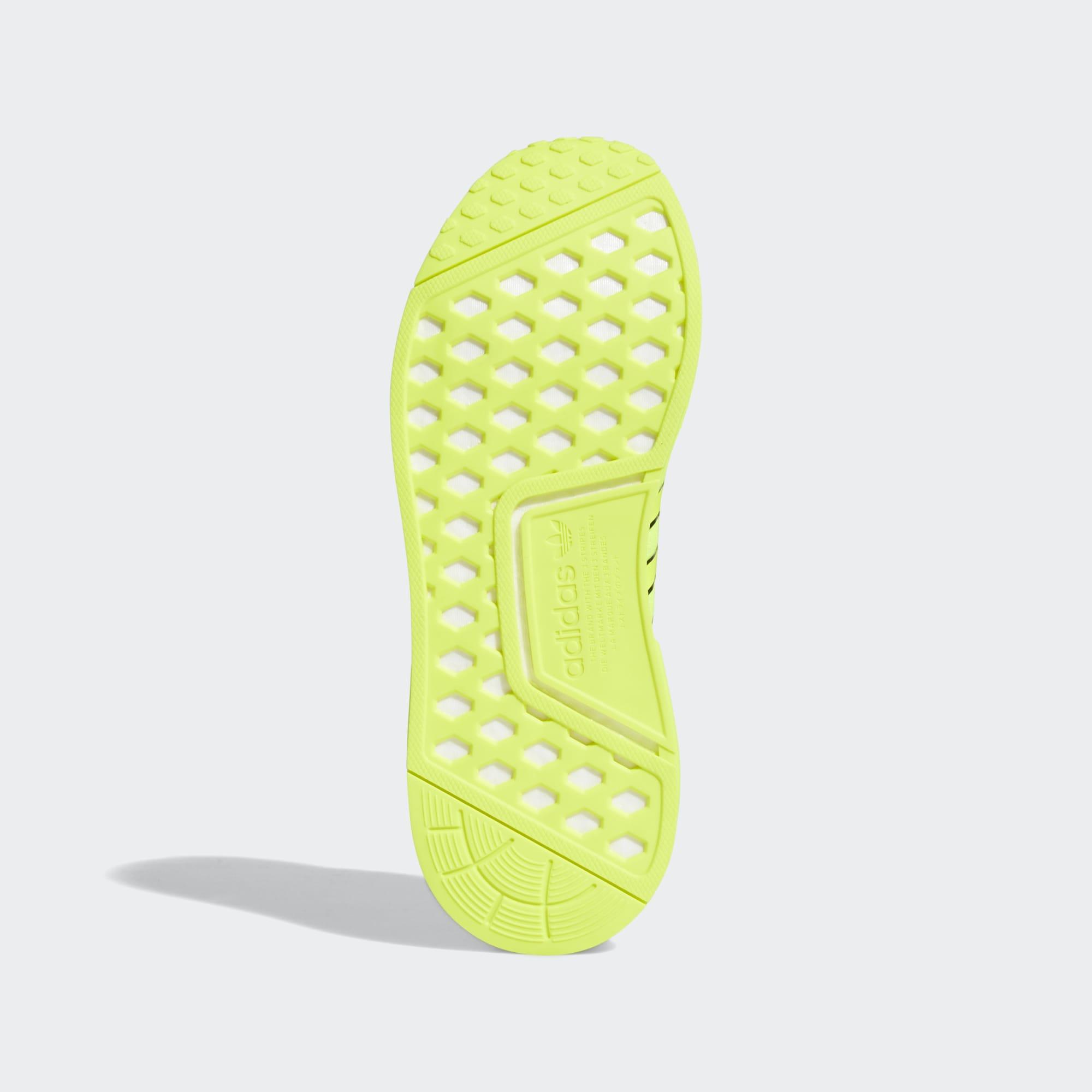 NMD_R1_V2_Shoes_Yellow_H02654_03_standard.jpg