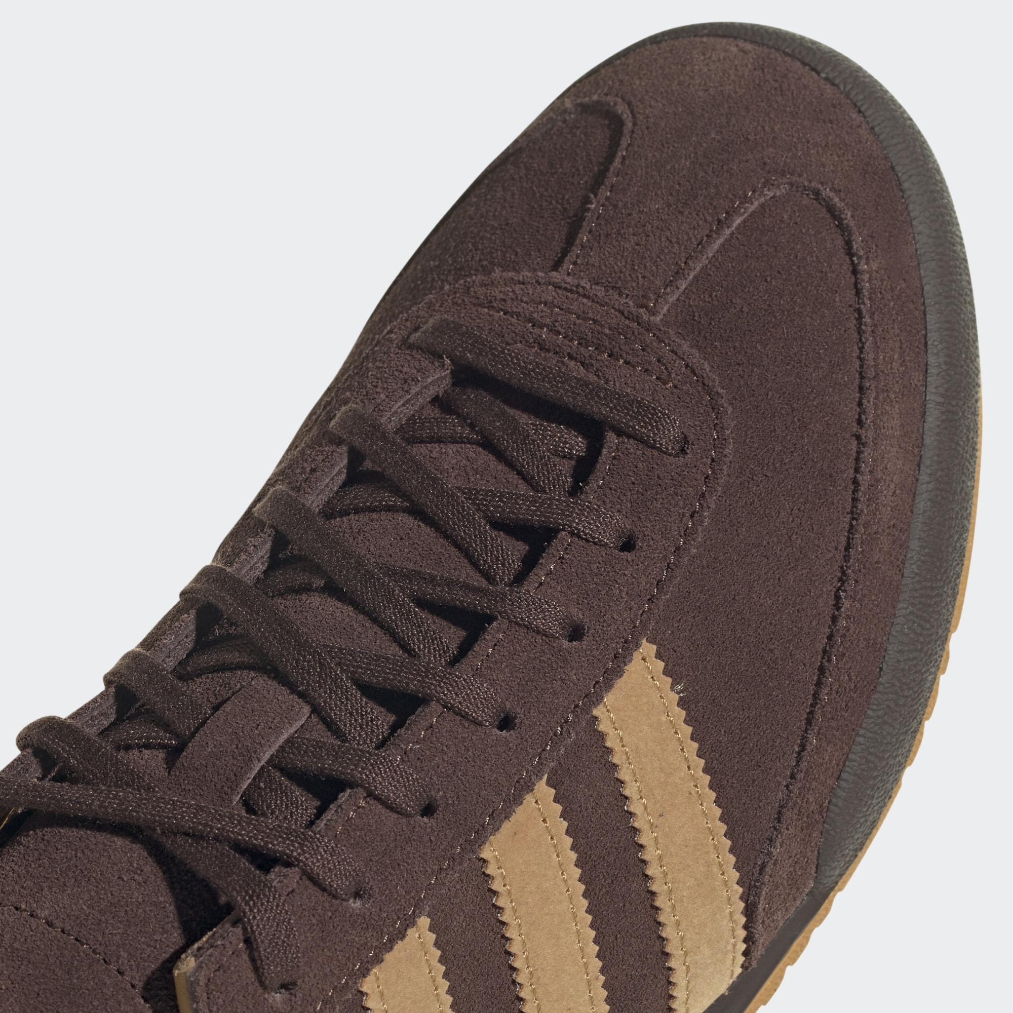 Cord_Shoes_Brun_H67630_42_detail.jpg