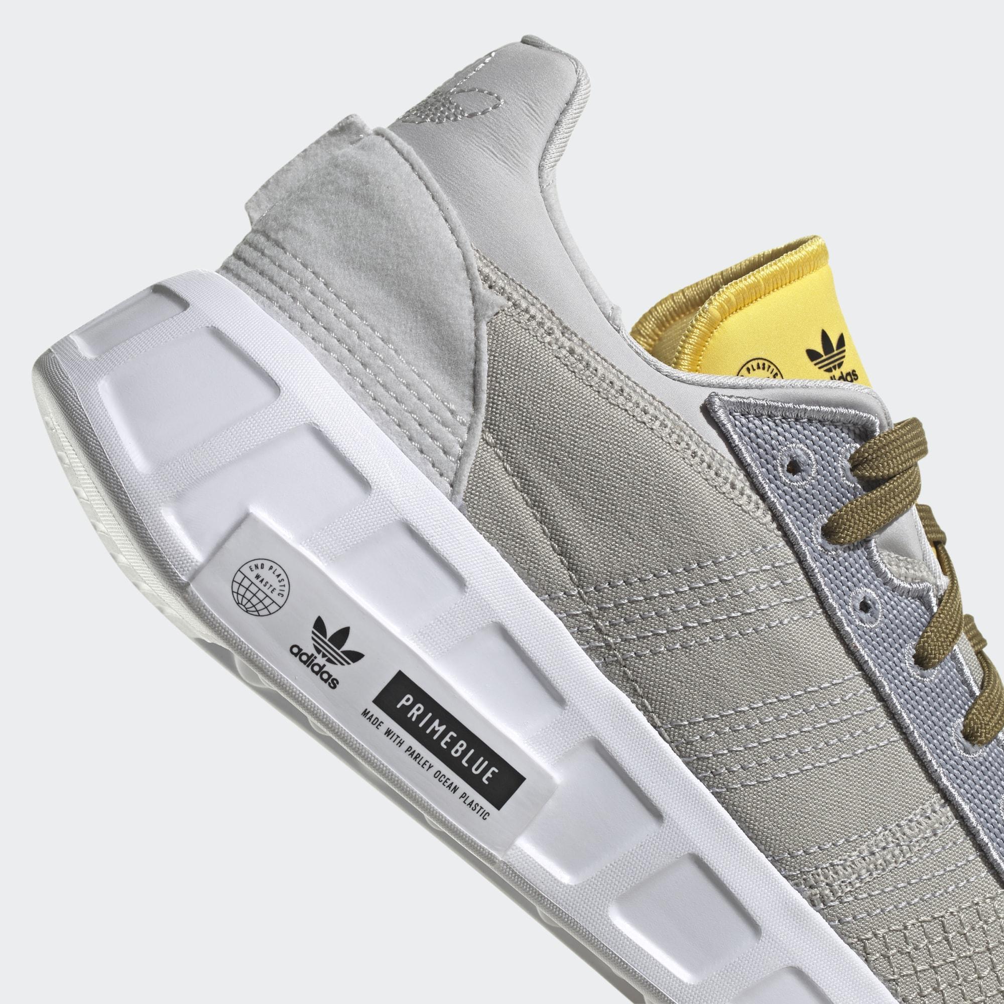 Geodiver_Primeblue_Shoes_Beige_G55758_42_detail.jpg