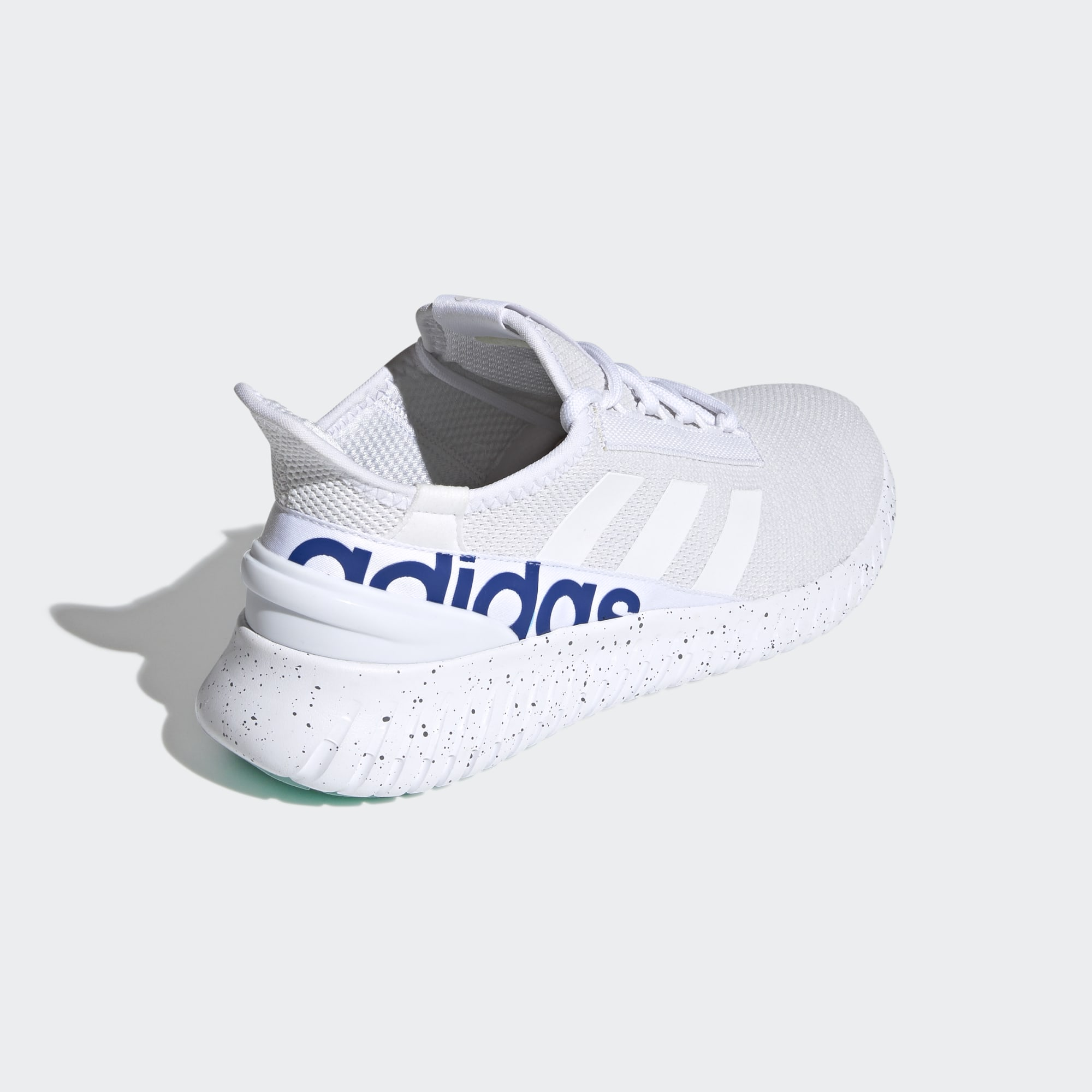 Kaptir_2.0_Shoes_White_H68090_05_standard.jpg