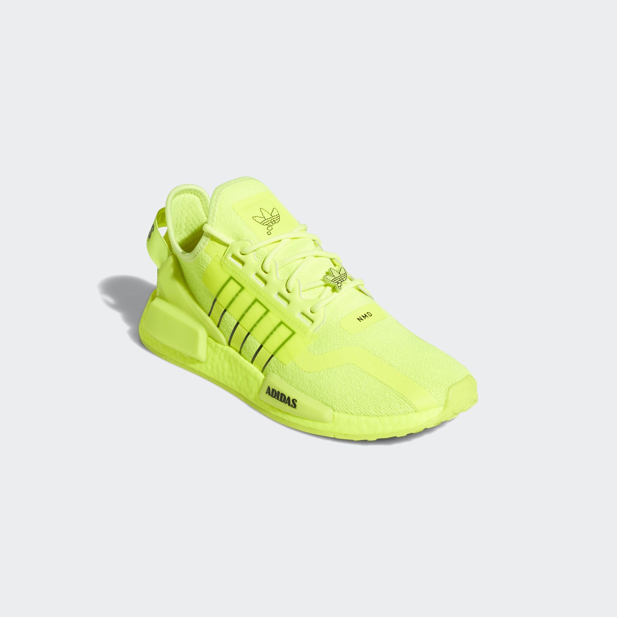 NMD_R1_V2_Shoes_Yellow_H02654_04_standard.jpg