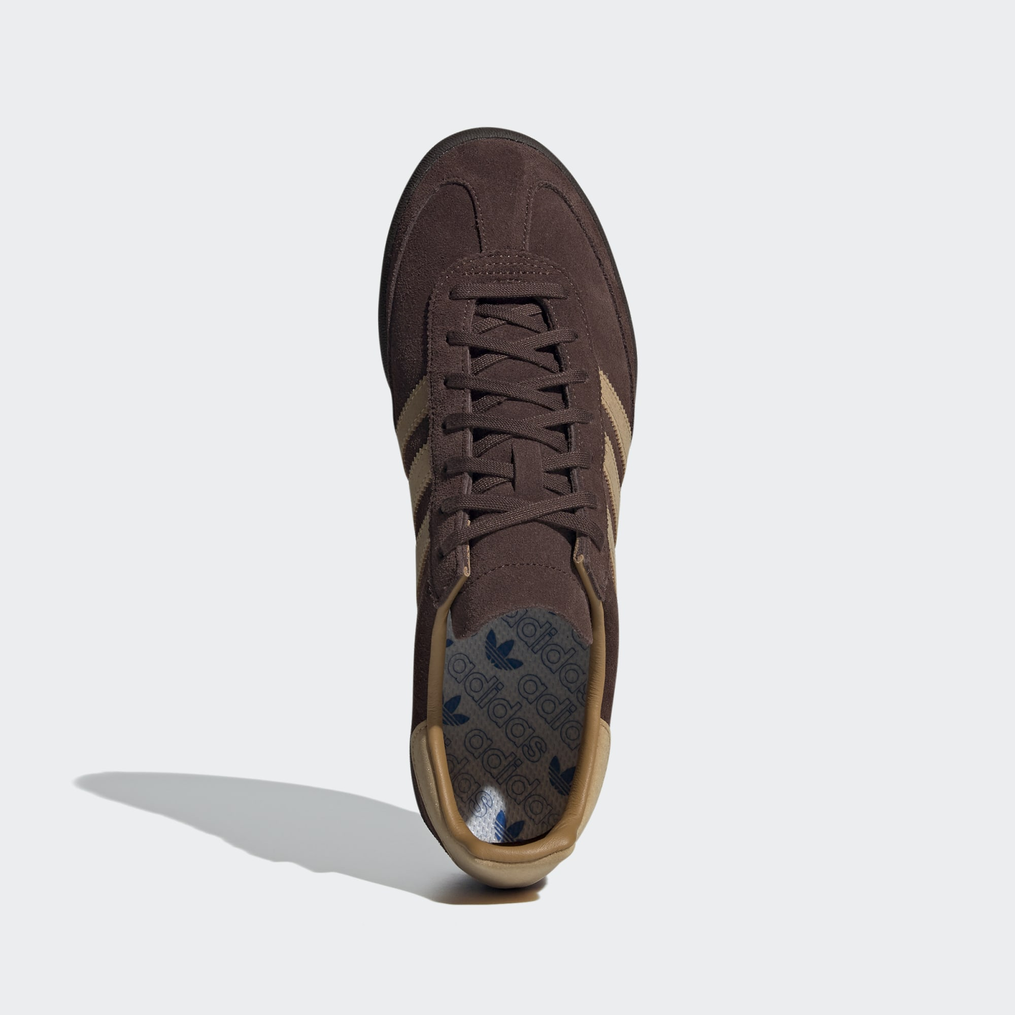 Cord_Shoes_Brun_H67630_02_standard_hover.jpg