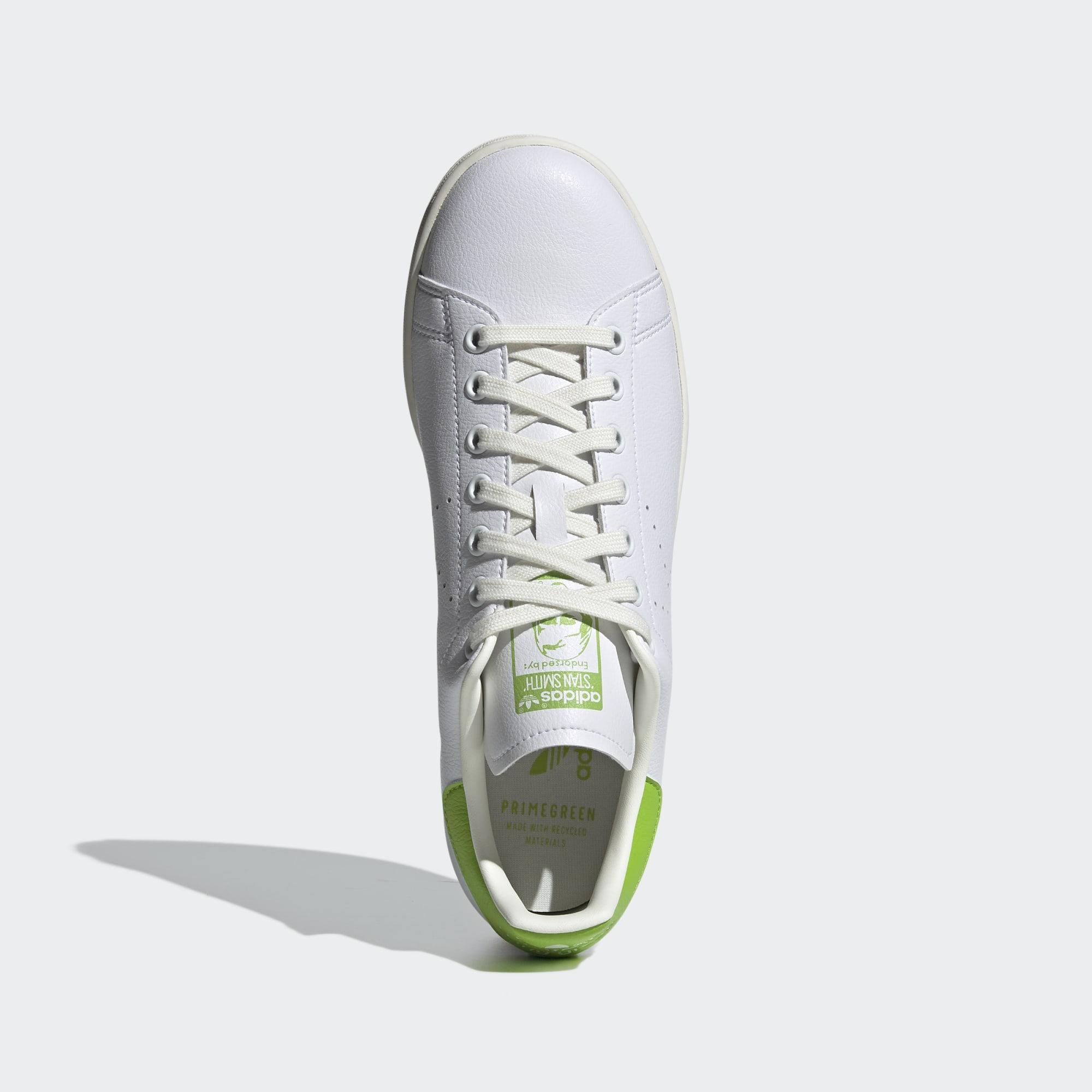 Stan_Smith_Shoes_Vit_FY5460_02_standard.jpg