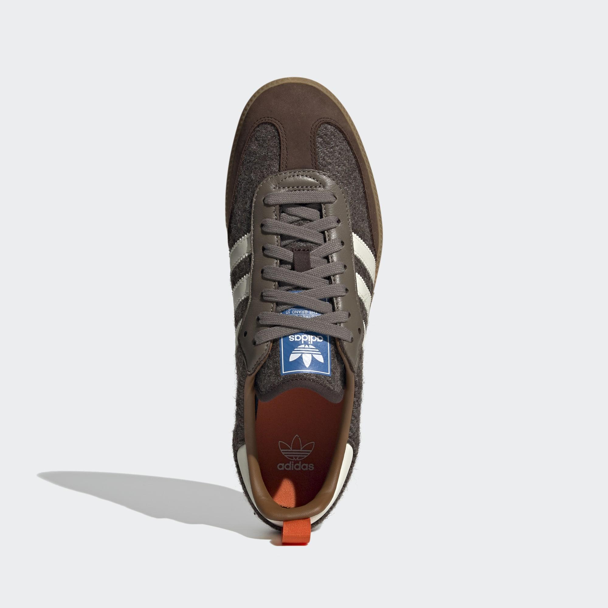 Samba_Fox_Shoes_Brown_H04942_02_standard_hover.jpg