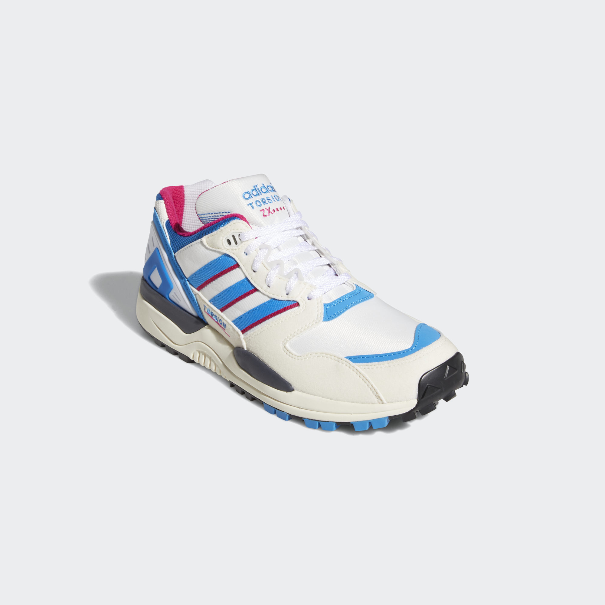 ZX_0000_Evolution_Shoes_White_GZ8500_04_