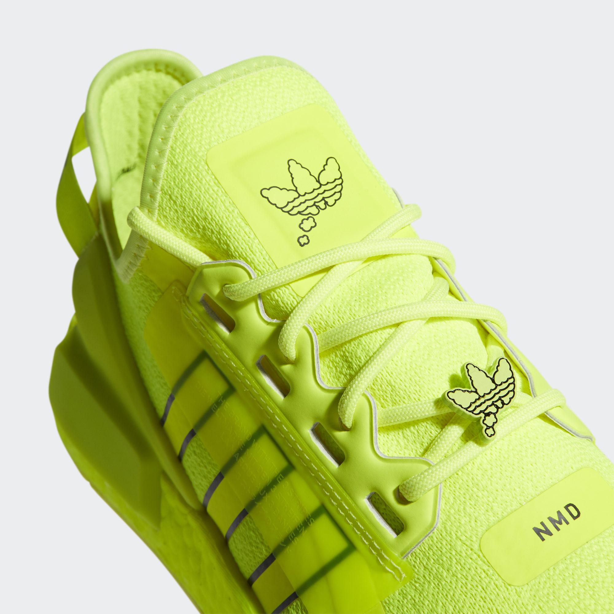 NMD_R1_V2_Shoes_Yellow_H02654_41_detail.jpg
