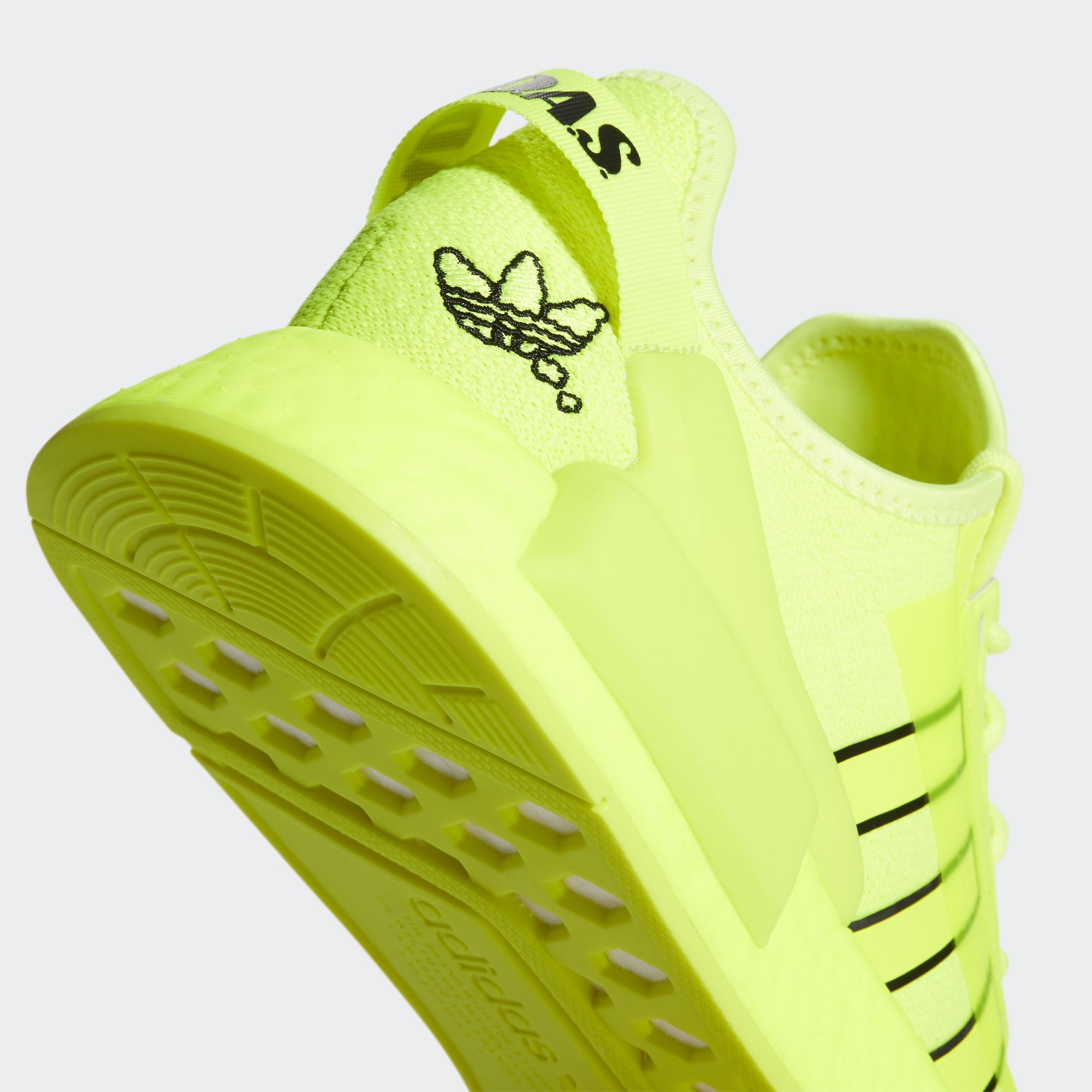 NMD_R1_V2_Shoes_Yellow_H02654_42_detail.jpg