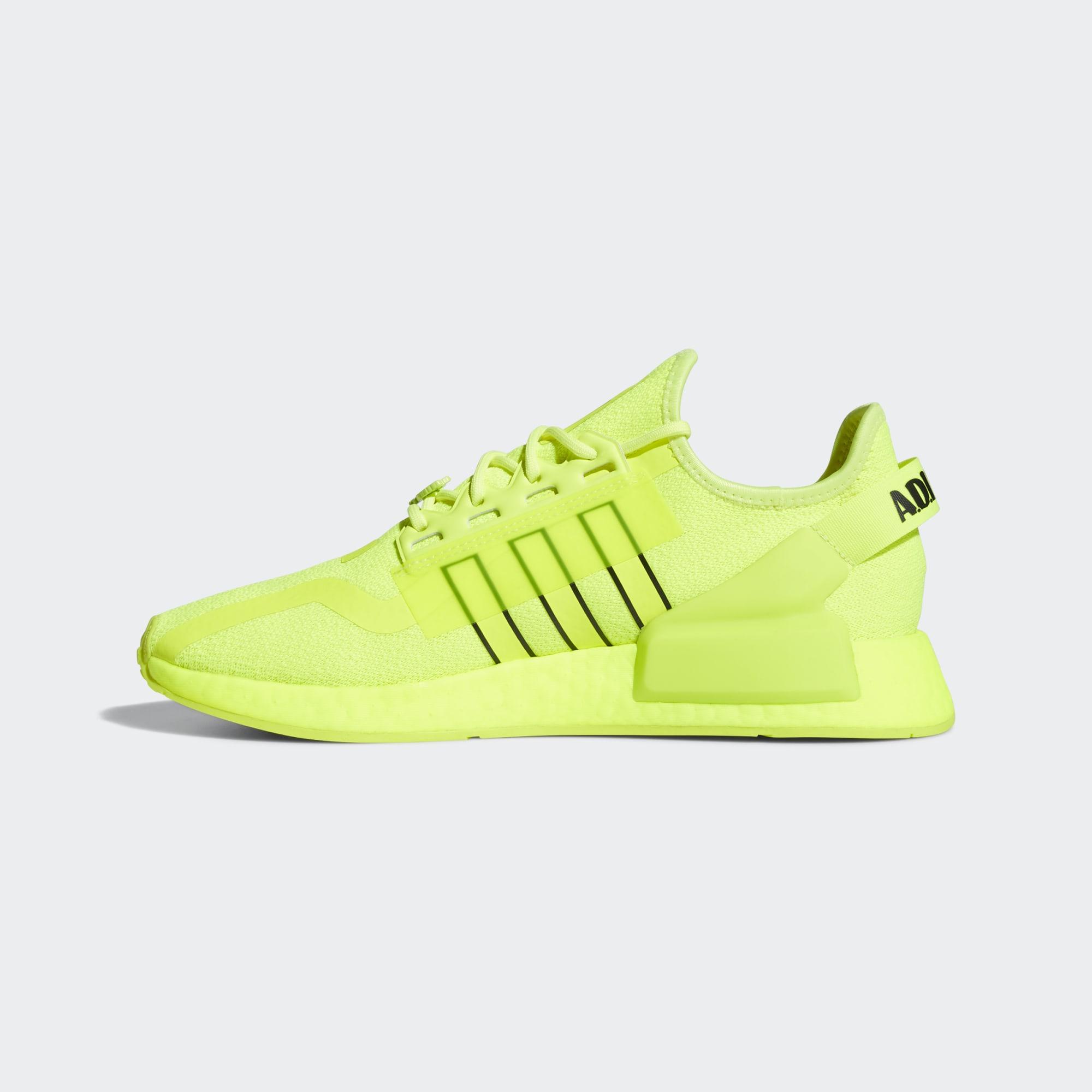 NMD_R1_V2_Shoes_Yellow_H02654_06_standard.jpg
