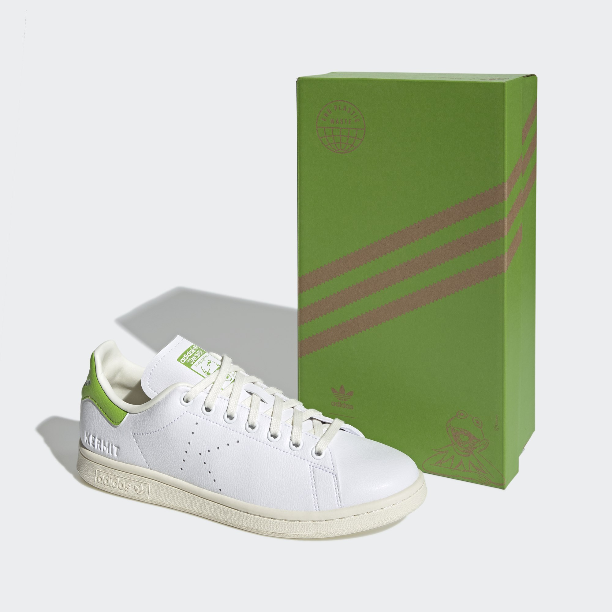 Stan_Smith_Shoes_Vit_FY5460_011_hover_standard.jpg